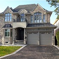 Cresmark Custom Home Design
